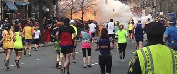 'Bombacılar New York'u da vuracaktı'