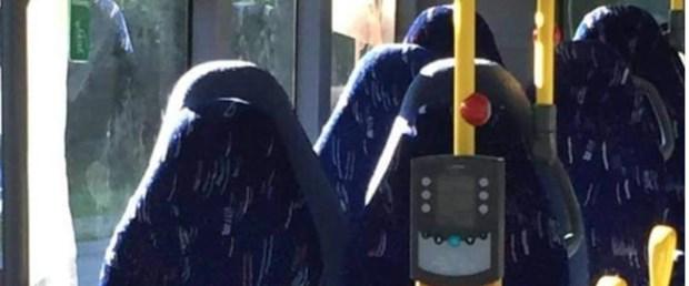 norveç boş otobüs koltuk020817.jpg