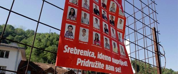 Bosna-Hersek'te seçimin galibi demokratlar