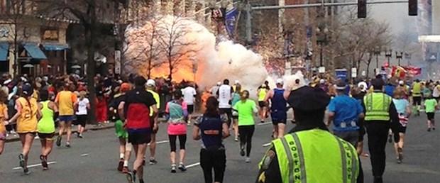terör-boston-04-03-15