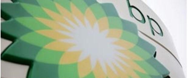BP Nabucco'ya alternatif boru hattı planlıyor