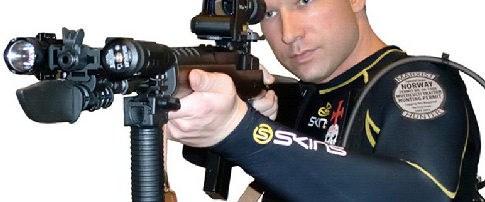 Breivik'e 'deli değil' raporu