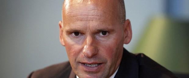 Breivik'in avukatı: Beni neden seçti bilmiyorum