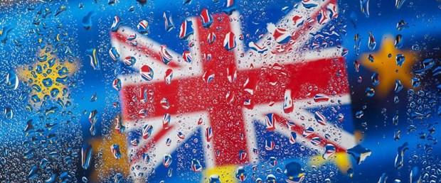brexit ingiltere avrupa birliği080419.jpg