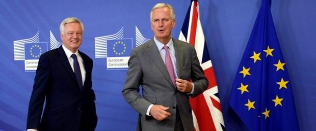brexit barnier ab komisyonu170717.jpg