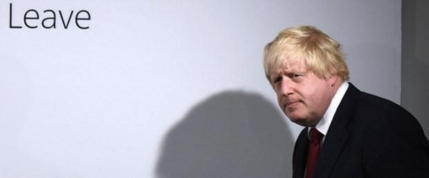 boris johnson ab brexit270616.jpg