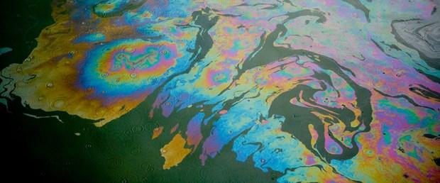 deniz petrol okyanus.jpg