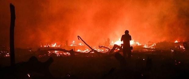 brezilya orman yangın amazon120919.jpg