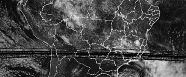 brezilya fırtına130317.jpg