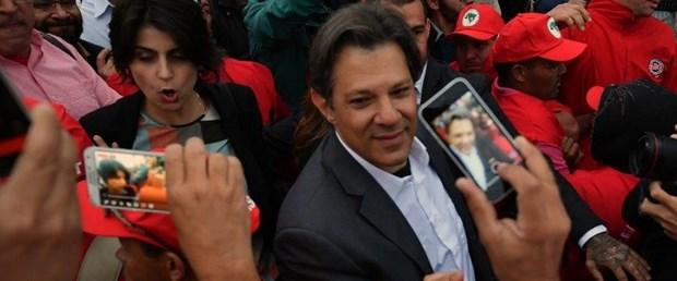 İşçi Partisi (Brezilya)