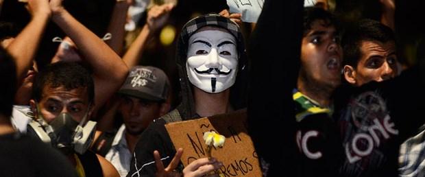 Brezilya'dan reform sözü