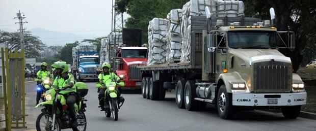 venezuela brezilya insani yardım200219.JPG