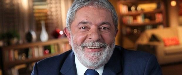 Luiz Inacio Lula da Silva.jpg