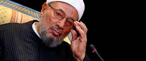 'Bu büyük bir Sünni devrimi'