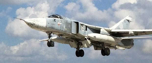 abd-rusya-uçak-açıklama241115.jpg