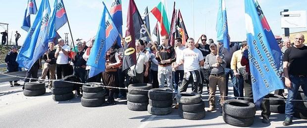 bulgaristan eylem220317.jpg