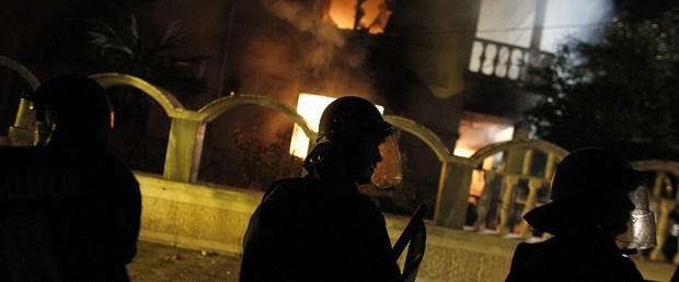 Bulgaristan'da etnik çatışma yayılıyor