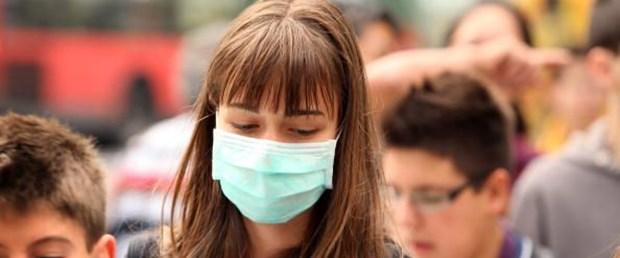 Bulgaristan'da korkutan grip salgını: 5 ölü