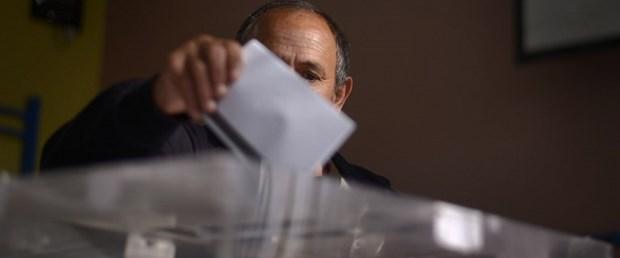 bulgaristan seçim kampanya azınlık dil yasak121016.jpg