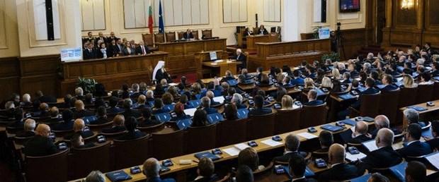 bulgaristan avrupa roman080219.jpg