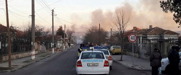 bulgaristan tren kazası.JPG