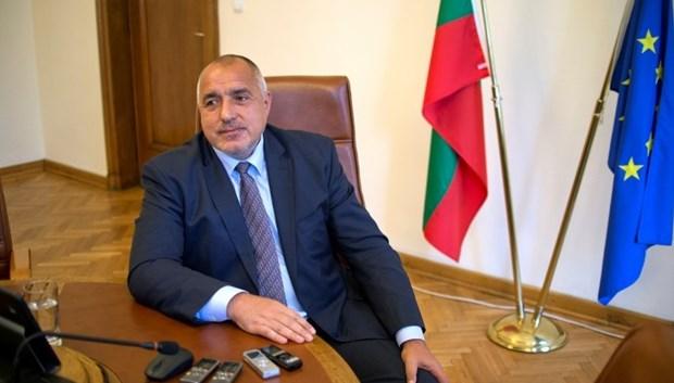 bulgaristan boris borisov120816.jpg