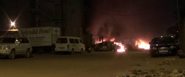 Burkina Faso Hotel Attack.JPEG-0800a.jpg.jpg