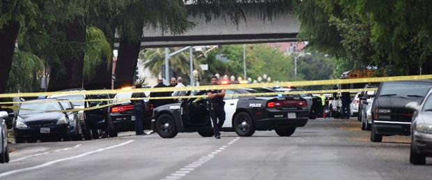 la-me-three-dead-in-downtown-fresno-shooting-p-003.jpg