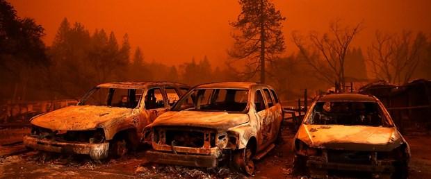 kaliforniya yangın.jpg