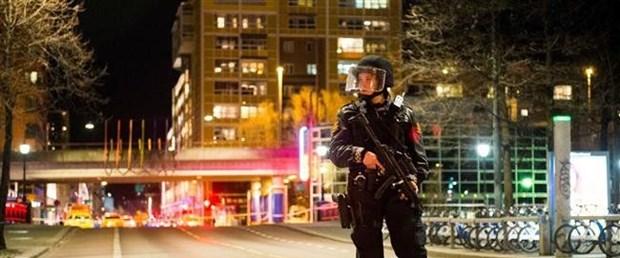 norveç polis.jpg