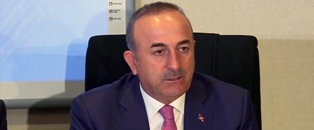 cavuşoğlu-bakü.jpg