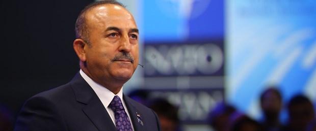 çavuşoğlu nsu almanya110718.jpg