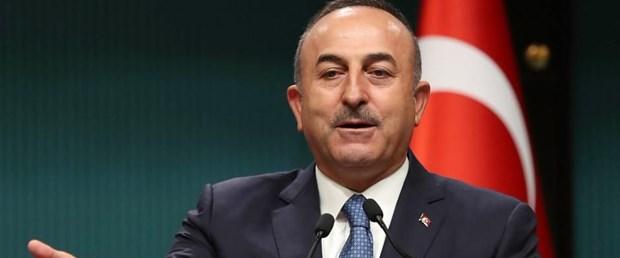 mevlüt çavuşoğlu merkel almanya110118.jpg