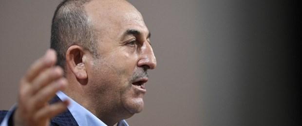 mevlüt çavuşoğlu agit trump görüşme180417.jpg