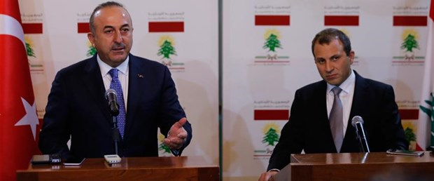 mevlüt çavuşoğlu lübnan esad açıklama021216.jpg
