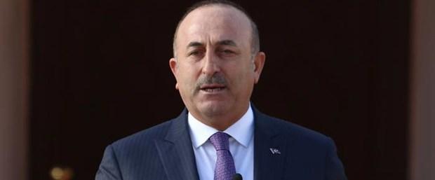 mevlüt çavuşoğlu almanya090317.jpg