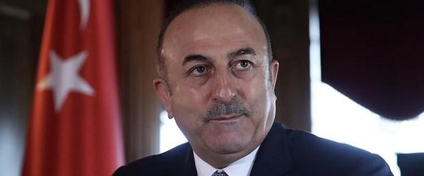çavuşoğlu suudi arabistan kaşıkçı231118.jpg