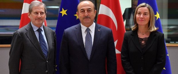 çavuşoğlu mogherini türkiye150319.jpg