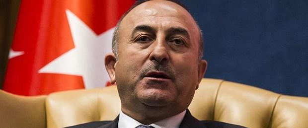 çavuşoğlu kürt bayrağı barzani290317.jpg