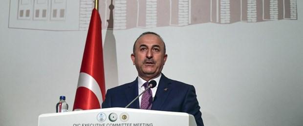 mevlüt çavuşoğlu nato üs110817.jpg