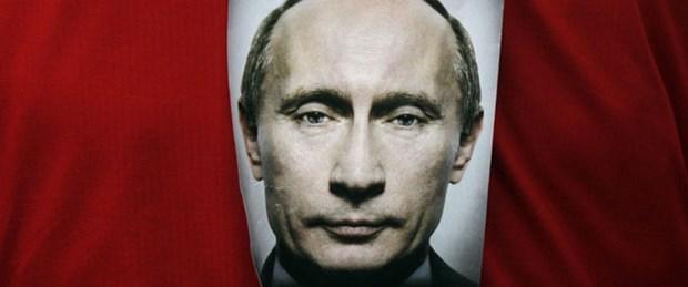 Çeçen liderden Putin'e suikast girişimi
