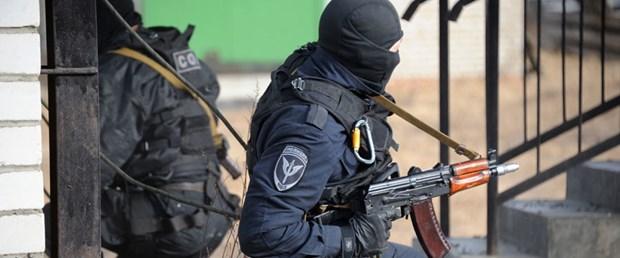 çeçenistan rusya asker saldırı240317.jpg
