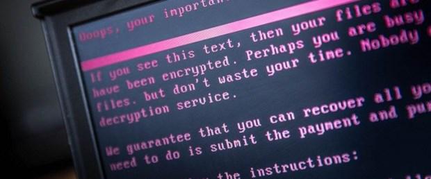 çekya rusya siber saldırı031218.jpg