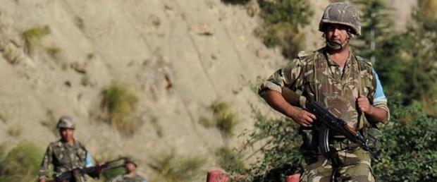 cezayir-askeri-operasyon200515.jpg