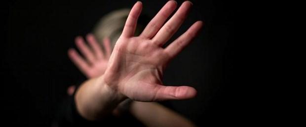 cezayir-kadın-şiddet060315
