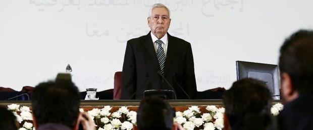 Abdulkadir bin Salih.jpg