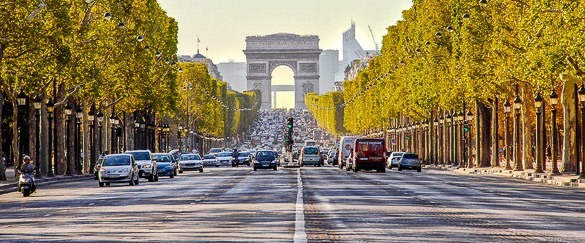 Champs elysees.jpg