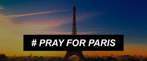 pray-for-paris.jpg