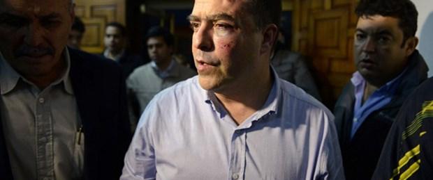 'Chavez'in mirasını savunduk'