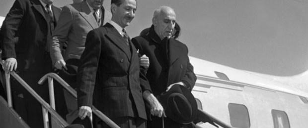 CIA'den 60 yıl sonra darbe itirafı